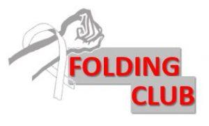 Folding Club